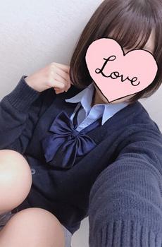 写真掲載不可!!渋谷ジュエリー店長の予想を上回る日。激熱を超える「神熱」に。