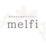 銀座メルフィ 新橋/五反田/銀座 メイドコンカフェ