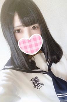 秋葉原ハニーライトは今日もハズレキャスト一切なし!!