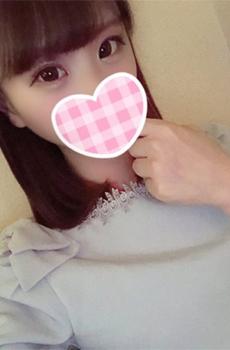 SSSS級と新人リフレ嬢祭り!!新宿スター自慢の美少女総勢12名