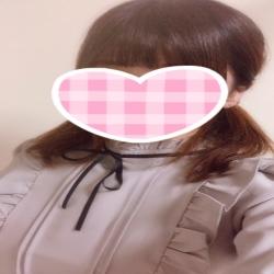 10月4日体験入店初日ちゃん