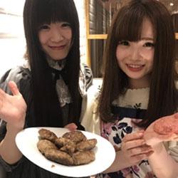 スッピンカフェバー ナチュラリア渋谷店