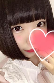 きゃらぽおかげさまで2周年!!本日無料イベント開催!!!