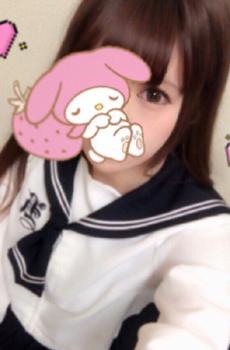 大阪コスプレ学園コスプレ半額イベントを開催!!
