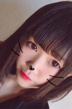 祝 高田馬場あいどーる2周年!!1日~7日まで半額祭り開催☆
