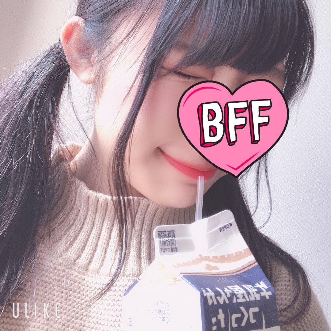 大好き紅茶カフェ