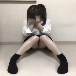 内田あかり