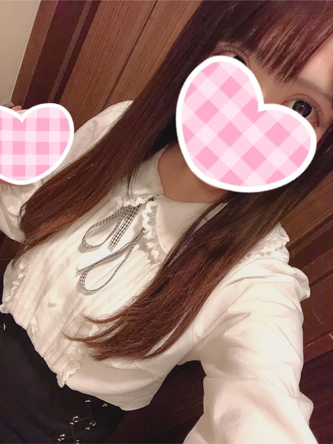 みおん-池袋にファン多数!?-