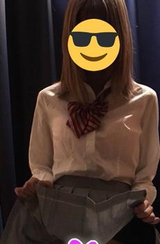 秋葉原みっくすじゅーすの指名率、予約数トップクラスの2人頂上決戦!!