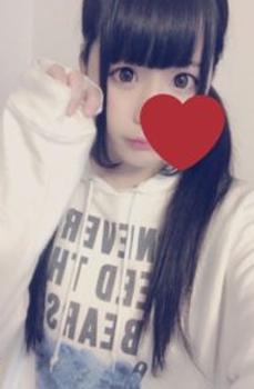 秋葉原JKハンター ハッピーアワー開催♪90分6980円でコスパ最強