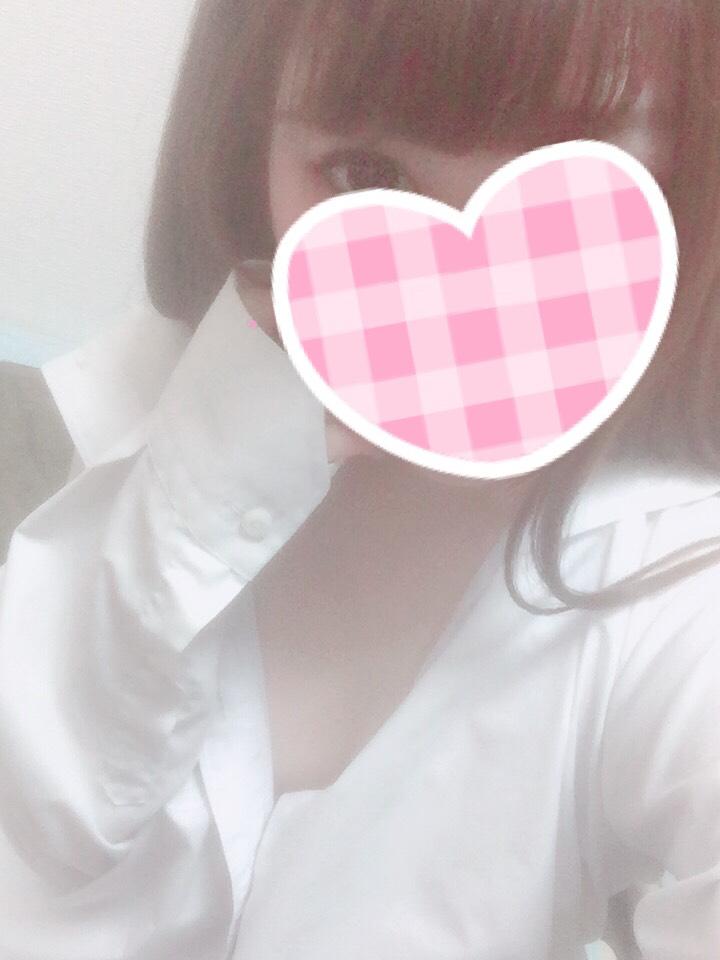 体験入店初日ゆいちゃんちゃん
