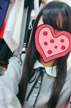 大人気新宿スタイルのプレミアムフライデーは本日!!