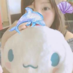 あいり〜超絶ロリフェイス〜