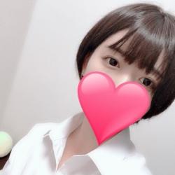 7/15入店そらちゃん