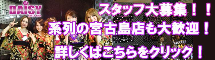 明大前DAISY(デイジー) 東京駅近辺出張派遣 コンセプトカフェ/コンカフェ