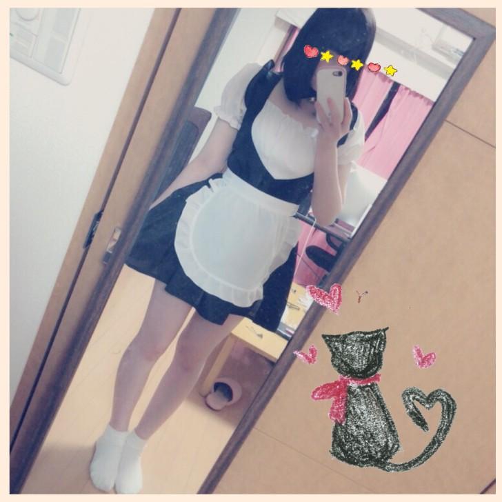 ロリ娘代表-かりんちゃん-