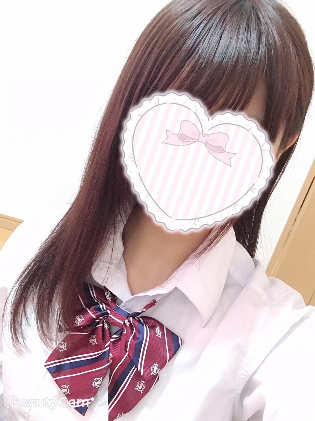 ミリア-4/23 体入-