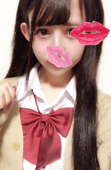 最上級美女多数☆セブンティーンは他店が真似できない求人力が強み!!