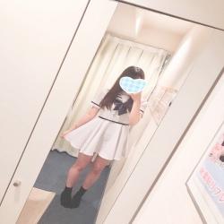 かなめ(新人)