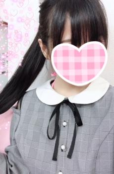 お待たせ!!新宿スタイルプレミアムフライデーイベント本日!!