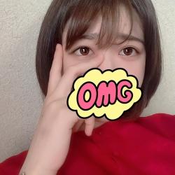 6月12日体験入店初日ちゃん