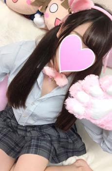 マイクイーンにゃんにゃんスーパーハイレグスク水着イベント☆
