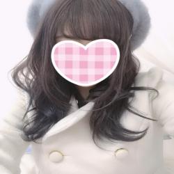 いちご★巨乳★