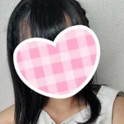 秋葉原美少女コンプリート