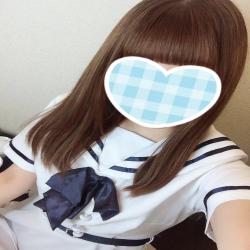 ありさ(新人)