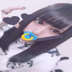 ひめのちゃん(18)