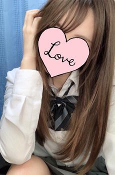 渋谷一強!!〜カオスofカオス〜  リフレミシュラン5つ星★★★★★