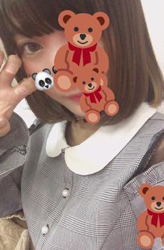 見学店 新宿スタイル☆リニューアルオープン本日!!