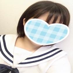 かんな(新人)