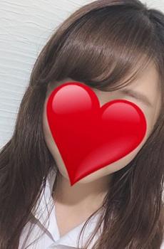 楽しく仲良く稼げる!!秋葉原コレクション新人続々入店中☆
