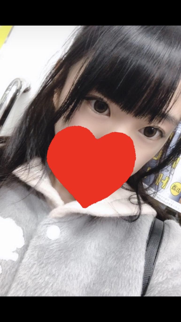 体験入店初日りこちゃん