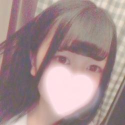 のあちゃん8/17入店