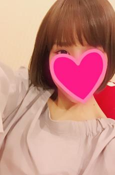シンデレラガールズ鬼安3000円ぽっきり開催day☆