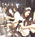 アリスアリア 大阪/難波/梅田 メイドカフェ