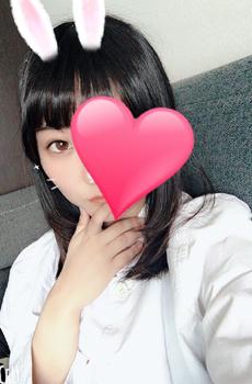 体入・新人・人気嬢で熱い日をお約束!!by池袋あまえんぼ