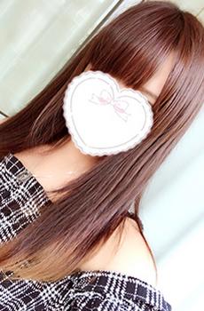 激安リフレきゃらぽ新宿オープン第一弾は恒例の無料!!
