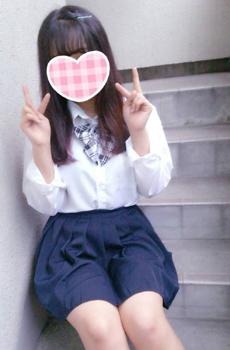 渋谷JKバナナの新人割引4000円に注目☆キャスト写真は完全未修正