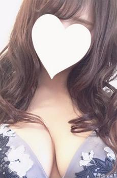 シンデレラガールズ人気嬢集結!!童貞を殺すセーターイベント本日☆