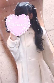 秋葉原JKハンター期待の新人!!『ちいか』ちゃん17:00-22:00体入予定