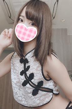 池袋セブンティーンMOESTA掲載開始☆キャストレベル最強リフレが誕生!!