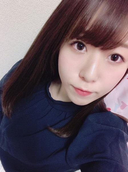 11/24 体験入店 半額適用