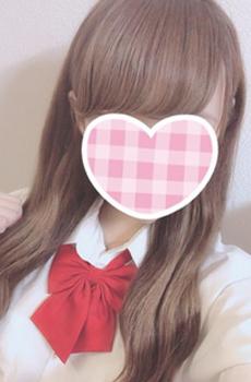 三代目の超期待新人ひめちゃんと人気嬢みやびちゃん出勤day!!