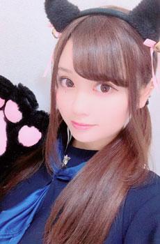 マイクイーンにゃんにゃん入店祝い金100万用意!!