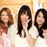 BADD GIRLS(バッドガールズ)六本木WEST店 六本木/赤坂/銀座 女子大生カフェ