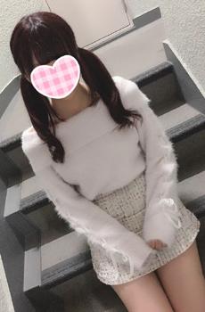 池袋わっふる 休み明け超お得イベント開催!!