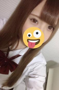 人気店秋葉原コレクションに予約はお早めに!!2日間の予約状況発表